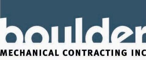 Boulder Mechanical Contracting Inc.
